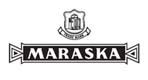 logo-maraska