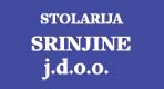 logo-stol-srin