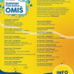 summer-treat-omis-2017-1
