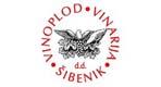 vinoplod-logo