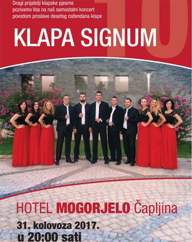 klapa-signum-koncert