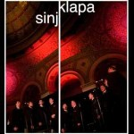 klapa-sinj-feat-small