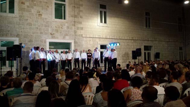 klapa-sinj-koncert-2017