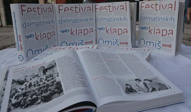 51-fdk-monografija