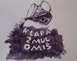 klapa-zmul-crtez