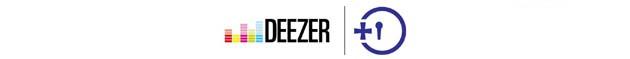 logo-deezer-fdk-small