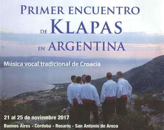 susret-klapa-argentina-post